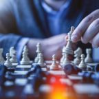 Want to Learn the Chess Basics? Here Are the Fundamental Rules You Need to Know
